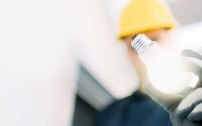 Choosing The Best Commercial Electrician